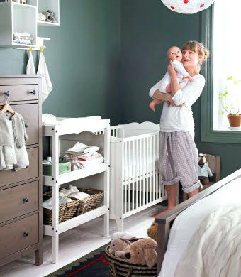 Baby Schlafzimmer Full Size Of Furniture Safe Kids Baby Collections