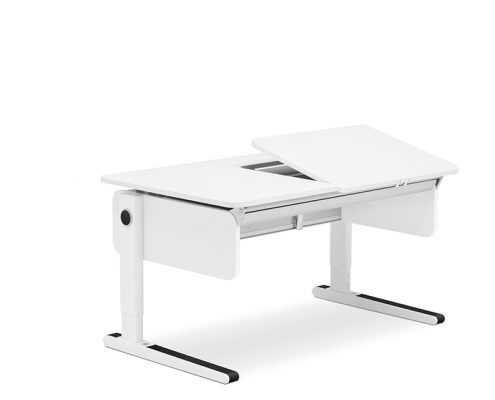 childrens desks by moll made in Germany