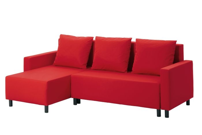 Our sofa beds never rest u2013 they leave that up to you or your guests