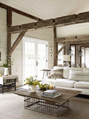 100+ Living Room Decorating Ideas You'll Love | Home Living Room