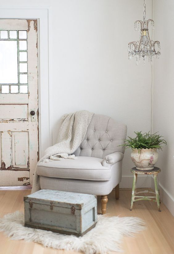 Interior Design Styles: The Definitive Guide | Small Space Living