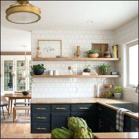 Diy Kitchen Remodel Ideas A Kitchen Renovation Do It Yourself