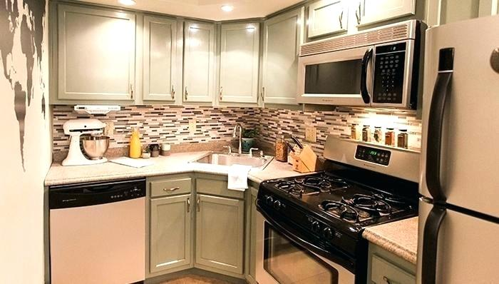 Diy Small Kitchen Remodel Ideas Small Kitchen Remodel Ideas White