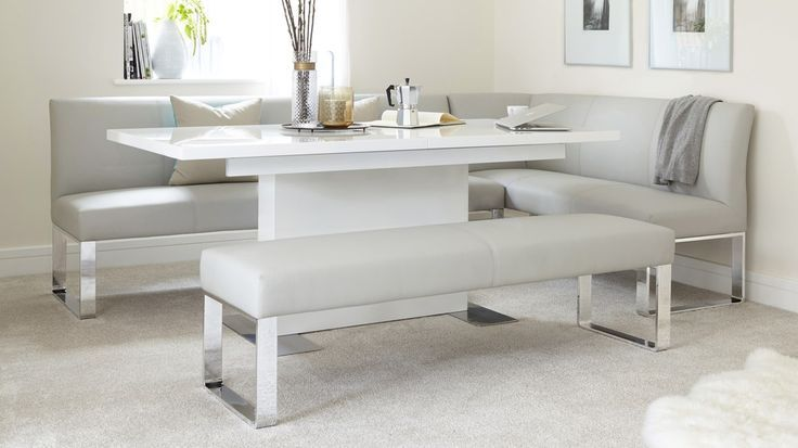 corner dining table inspiring dining tables cool corner bench table