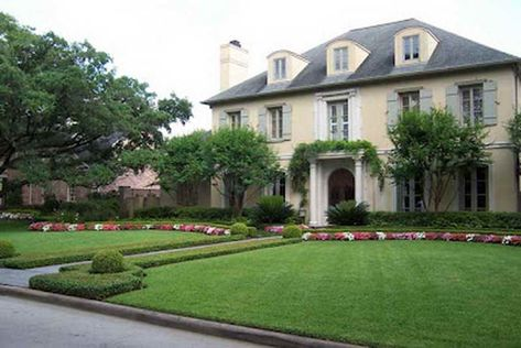 landscape designs for front of house   landscaping ideas front of