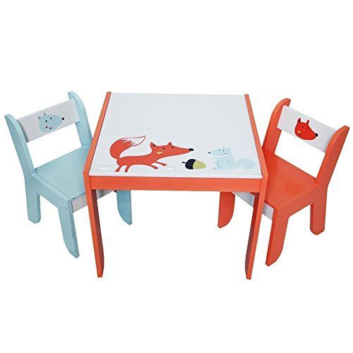 Pin by Kim Reeves on Caitlin   Kids playroom furniture, Toddler