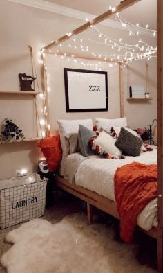 Room Decor Archives - Witz Pin