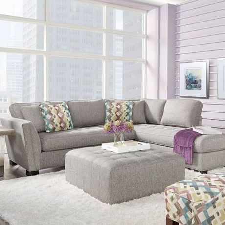 20 Danger Signs on Sectional Living Room Small Furniture Layout You