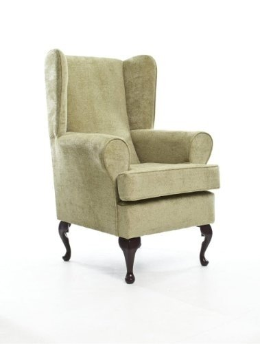 50+ Armchairs for Elderly & Guide How to Choose The Best - Ideas on