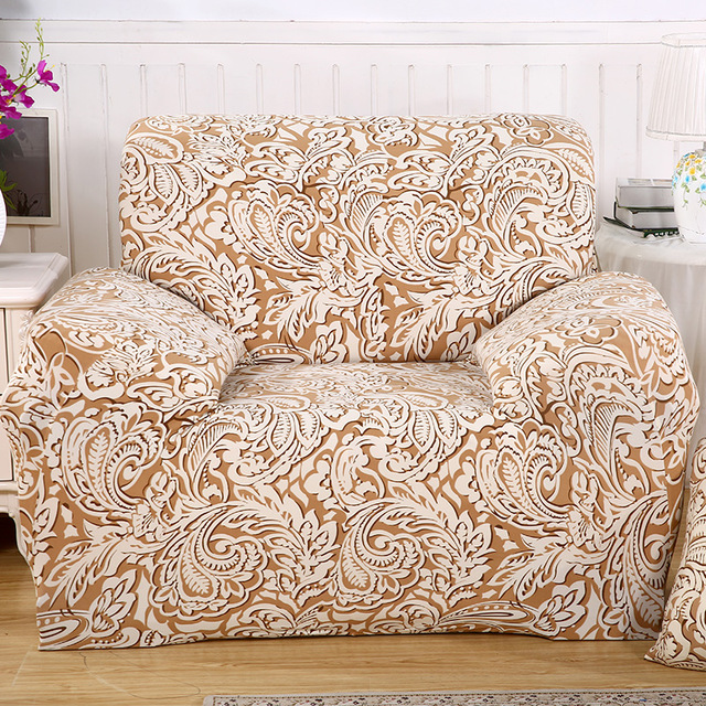 Aliexpress.com : Buy Universal Sofa Cover for Chair Armchair Corner