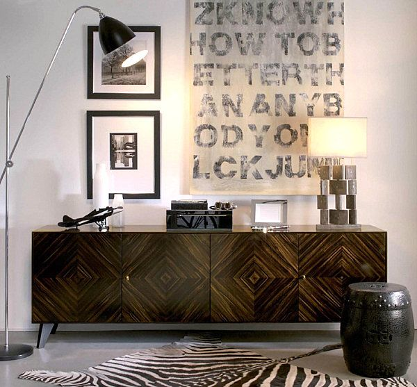 20 Modern Credenzas with Contemporary Flair | Store It In Style