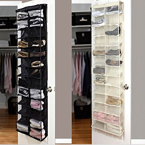 Shoe closet the best Amazon price in SaveMoney.es