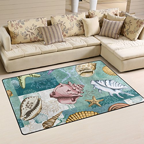 Starfish doormats der beste Preis Amazon in SaveMoney.es