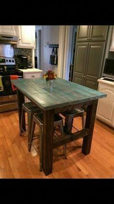 31 Best Farm tables images in 2019 | Decorating Kitchen, Dining