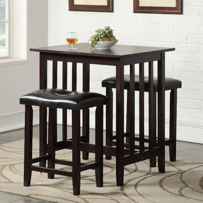 Find Pub Tables & Sets at Wayfair. Enjoy Free Shipping & browse our