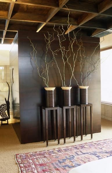 african interior design decorations. Pin repinned by Zimbabwe