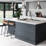 √ Popular Kitchen Color Ideas That Will Challenge Your Artistic Taste