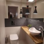 ✔36 master bathroom decorating and design ideas that you must check 17 ~ aacmm.com