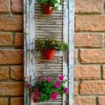 12 Impressive Planter DIY Ideas To Decorate Your Walls With Nature - HomelySmart