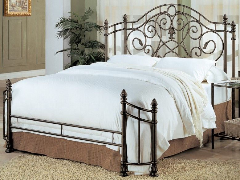 1StopBedrooms.com – Furniture for All Rooms + Decor, Outdoors & More! instead of this