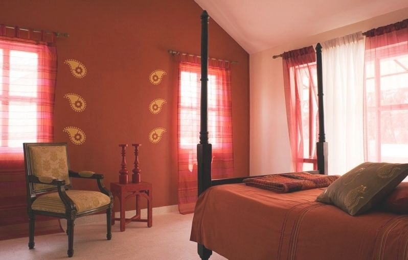 16 + Asian Paints Color Combinations Bedroom the best That Can Be Enjoyed subsequent to intim…