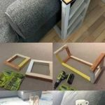 18 Woodworking Projects for Beginners - decoratoo