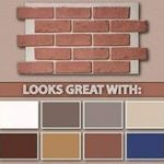 20+ Best Ideas Orange Front Door Colors Curb Appeal Benjamin Moore,  #appeal #Benjamin #Color...