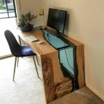 21 Best DIY Computer Desk Ideas for Home Office Inspiration