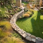 21 Top Ideas For Your Garden! Summer Is Coming - BeautyHarmonyLife