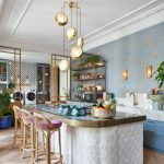 25 Remarkable Interior Design Inspirations You Can Get From Casa Decor 2017