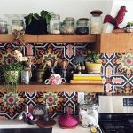 27 Chic Bohemian Interior Design You Will Want To Try - Interior Remodel