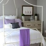 30What Does Grey And White Bedroom Ideas Cozy Gray Walls Mean 136  walmartbyte