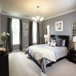 32 Awesome Master Bedroom Color Ideas , A bedroom is regarded as the most repose...