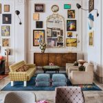35 Boho Traditional Decor Style To Inspire Yourself - Interior Design
