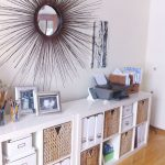 39 Home Office Storage and Organization Ideas