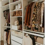 4 Tips For Organizing Your Closet - Haute Off The Rack