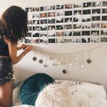 40+ Luxury Dorm Room Decorating Ideas On A Budget