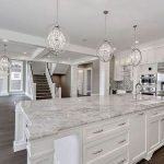 43 Awesome Luxury Dream Kitchen Design Ideas
