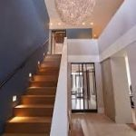 An Expert Guide to Safe and Stylish Staircases - Wuwizz.com