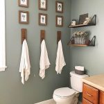 Bathroom Color Ideas - BEST Paint and Color Schemes for Bathroom | Bathroom Paint Colors Idea...