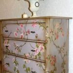 Bedroom Furniture Makeover Chic 67+ Ideas #bedroom