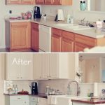 Before & After: Kitchen Makeover Projects To Inspire Your Next Home Renovation