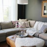 Bring The Outdoors In ... Spring Home Love Tour - Honey N Hydrangea