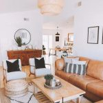 Browse advanced busy room decorating ideas and furniture layouts. Discover desig...
