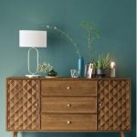 Buy Lloyd Sideboard from the Next UK online shop