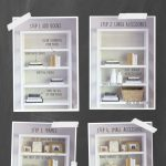 CW Design 101| Lesson 5: Shelf Styling