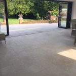 Chambolle tumbled flagstones