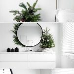 Christmas in the Bedroom 2017 Decor for Xmas should definitely make its way into...