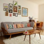 Colourful living room ideas - 20 of the best | Ideal Home
