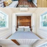 Cypress by Mustard Seed Tiny Homes - Tiny Living